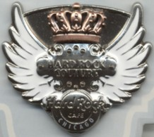 3d winged couture guitar pick %2528clone%2529 pins and badges 697315f2 9ea0 4f45 95bd 0ab7b3106686 medium