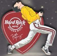 Freddie for a day guitar pick %2528clone%2529 pins and badges e6f00b93 177e 4e55 be4f 4ec5e9aad8ed medium
