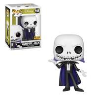 Vampire jack %2528metallic%2529 vinyl art toys 26b04c17 8ed2 4719 b64c 74814d63c667 medium