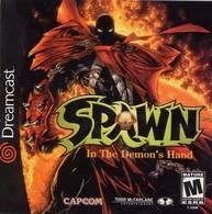 Spawn%253a in the demon%2527s hand video games 97ee525d bcf2 4a3b 96f5 6e6330eecbd4 medium