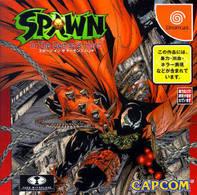Spawn%253a in the demon%2527s hand %255bjp%255d video games 10e77803 ca65 410a 886a f150e38d1420 medium