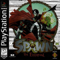 Spawn%253a the eternal %255bus%255d video games 0915b646 1355 49b2 9bf6 66b70c59df5c medium