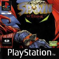Spawn%253a the eternal %255beu%255d video games 3bc67909 d9f1 46d9 97f4 028be4e39897 medium