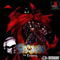 Spawn%253a the eternal %255bjp%255d video games d4a510ff 41b5 4fba b439 f5032a0dc604 medium