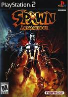 Spawn%253a armageddon %255bus%255d video games 9b215203 b773 4a3c b238 4594fef0ee14 medium