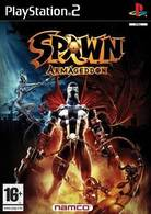 Spawn%253a armageddon %255beu%255d %2528ps2%2529 video games 8fc100ba 5e49 4cec ae94 2569fe91bfb5 medium