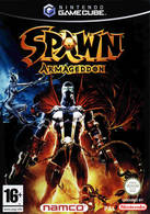 Spawn%253a armageddon %255beu%255d %2528gc%2529 video games 55de34e7 e3eb 4c51 a62b 60d94d3a5e7c medium