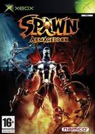Spawn%253a armageddon %255beu%255d %2528xbox%2529 video games c7ce5fe7 02c7 46f3 8a8e b0becd767af7 medium
