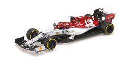 Alfa romeo c38   kimi raikkonen   2019 model racing cars 49e1aa14 a2ee 4d56 8312 f328211d0ce9 medium