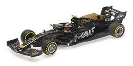 Haas ferrari vf 19   kevin magnussen   2019 model racing cars f5b3f7e0 8f29 4677 8de2 1b24289803cc medium
