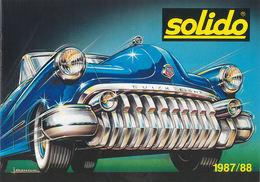 Solido catalog 1987%252f88 brochures and catalogs 0db9d288 e710 4d72 afdc 95be86567b01 medium