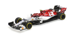 Alfa romeo c38   antonio giovinazzi   2019 model racing cars 46021b4f e484 49c3 8588 0105bba6df1e medium