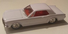 64.5 ford mustang model cars 333569f0 95e4 466a 8a3a cb54c2cf678b medium