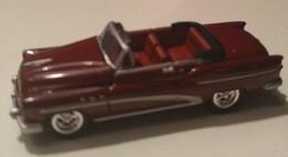1953 buick super convertible model cars 02c2089e f113 460a b590 f2c6dc99ef9d medium