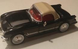 1955 chevy corvette convertible model cars 95618b73 a22c 441a 9b95 3ea500731c49 medium