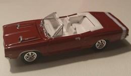 1969 dodge coronet convertible model cars 6d56667c d781 40bc 8c42 e5bf4549b542 medium