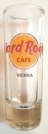 Classic yellow core logo  glasses and barware 02f5c134 d36f 4d07 93a0 5c05fea4928e medium