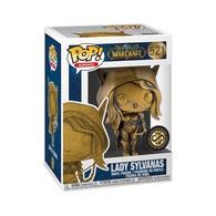 Lady sylvanas %2528gold patina%2529 vinyl art toys d11e5418 bbbf 4271 b771 b67349a8c408 medium