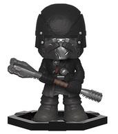 Knight of ren %2528club%2529 vinyl art toys dff63602 23ab 48b9 bddc 1662cdac0b08 medium