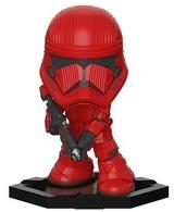 Sith trooper vinyl art toys e6e7eff6 94af 4a6c bc8e 161744439db4 medium