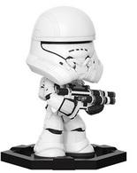 First order jet trooper vinyl art toys b007fb45 a6bc 456d 98e2 df323e3c226f medium