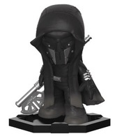 Knight of ren %2528axe%2529 vinyl art toys 2c6df4d8 49c6 475a 9e7c ba585afc99b0 medium