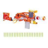 Scravenger toy guns 6c8f3924 c51a 4e25 9dea f462560bcf51 medium