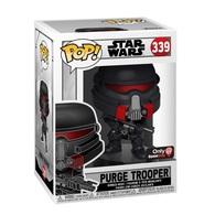 Purge trooper vinyl art toys c2be519f b8f7 4f43 804e 59ad9d9f7087 medium