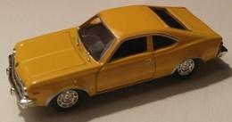 1974 amc hornet model cars 07a8cec3 729e 4c9d b107 53981fe0fa45 medium