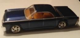 1963 lincoln continental model cars 20beea40 a0e5 4ddc 8a34 cfd105476209 medium