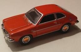 1970 ford pinto hatchback model cars 4ef45fb8 c4f7 48c7 ba3b 3c9e9804f46d medium