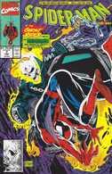 Spider man %25237 comics and graphic novels 826feafe 438a 443b b4ea 41f4ba4b9b5a medium