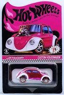Custom volkswagen model cars 8a658bd8 6ee6 4795 900a deaec02db64f medium