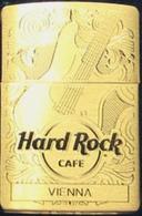 Hard rock cafe zippo whatever else 6969fbb3 bc00 42b1 aaab cff7a6249d17 medium