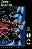 Spawn%252fbatman comics and graphic novels 0f26e86e b2bd 4327 a4df 3ae15c3870a5 medium