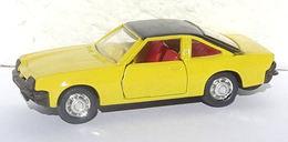 Opel manta b gt%252fe model cars 7e41ce61 1edb 42b8 8baa ab345f532b25 medium