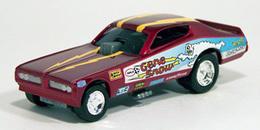 1972 dodge charger funny car model racing cars 4101b2d7 e565 42eb a5f9 47a118ad1c52 medium