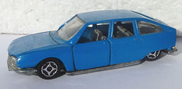 Citro%25c3%25abn gs model cars d0b8e77f a644 47a8 85e9 a0e0e0c91b1e medium