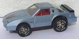 Pontiac firebird trans am model cars e0d6e618 1afa 4d3a a5f6 0db283fecae0 medium
