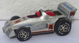 Tornado  model racing cars 9b667548 7679 405c 8a95 38636a2fb0fd medium