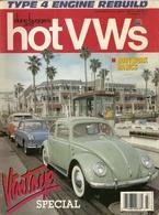 Hot vws magazines and periodicals 19610abc 729e 4601 a628 ce3b1543ae9a medium