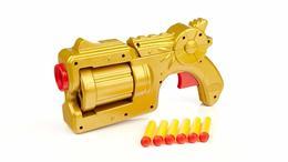 Trigger happy%2527s dart blaster toy guns 963809b9 8112 40c0 9f6f 5539653f0840 medium