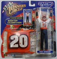 Tony stewart %252320 home depot 5%2522 action figure action figures f4a1cf9b 7a00 4e2c b643 f2a0d163a403 medium