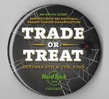 Trade or treat button pins and badges e11e197f aec7 4d97 ad13 f09ead835ac8 medium