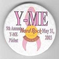 5th annual y me pinfest button pins and badges 6e07d699 fb8b 4204 880a f73862fce207 medium
