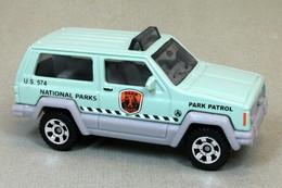Jeep cherokee model trucks baa5aa83 156a 42a8 88d5 89ef469a48a7 medium
