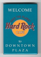 Welcome to downtown plaza pins and badges d063b622 bb90 4bdf 8aa7 1438ec5a5b9a medium