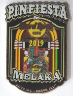 Pinfiesta 2019 pin pins and badges 1cc44b5b 98f5 4d1d 89e4 389c856d0e80 medium