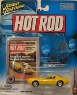 1970 pontiac firebird formula 400 model cars c0c90080 dd4a 40de a9ec 5288914ad2a7 medium