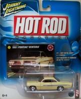 1961 pontiac ventura model cars 6d59b70e df65 43dc a2b8 1ce6203a6e80 medium